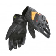 Guantes Dainese Air Hero VR46 Valentino Rossi
