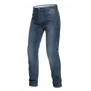 Pantalón Dainese Bonneville Regular Denim medio
