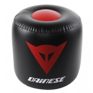 Puff inflable Dainese