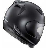 Casco Arai Rebel Negro Mate