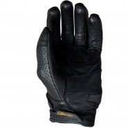 Guantes Five Sport City negro