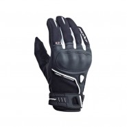 Guantes Ixon RS Grip lady HP negro/blanco