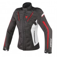 Chaqueta Dainese Stream Line Lady D-Dry