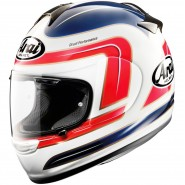 Casco Arai Chaser-V Eco Pure Spencer