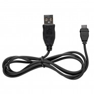 Cable de Recarga Cellular Line Mediante USB