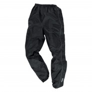 Pantalon Impermeable IXS