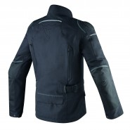 Chaqueta Dainese Blizzard D-Dry negro