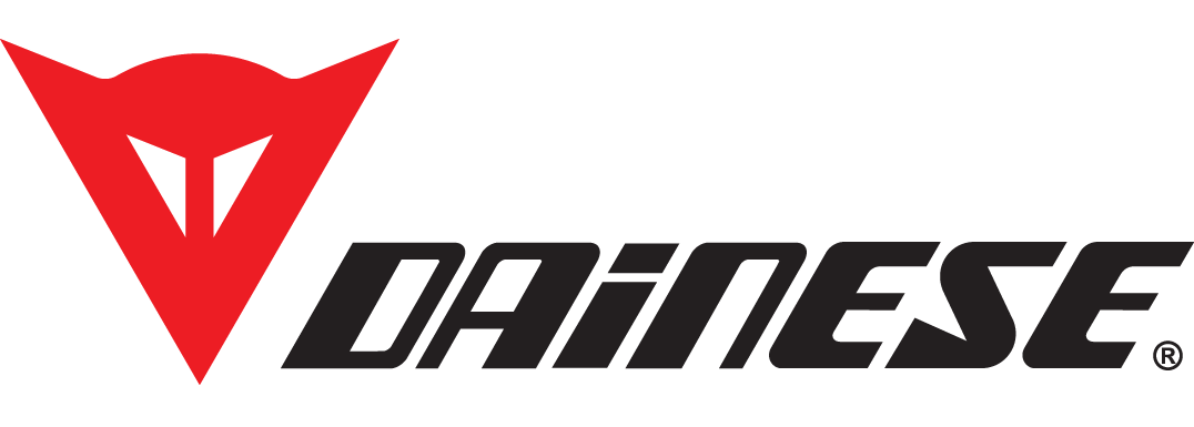 http://www.boutiquemotor.es/img/cms/Dainese_Logo.png