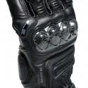 Guantes Dainese Carbon 3 BLACK/BLACK