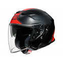 CASCO SHOEI J-CRUISE 2 ADAGIO TC6