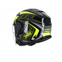 CASCO SHOEI J-Cruise II Aglero TC-3