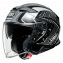 CASCO SHOEI J-Cruise II Aglero TC-5