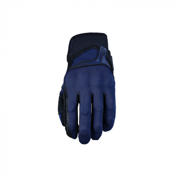 GUANTE FIVE RS3 NAVY
