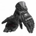 Guantes Dainese Steel Pro BLACK/ANTHRACITE