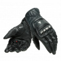 GUANTES DAINESE 4-STROKE 2 BLACK/BLACK