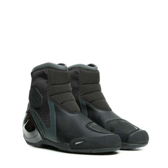 BOTÍN DAINESE DINAMICA AIR BLACK/ANTHRACITE