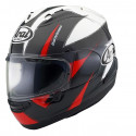 CASCO ARAI RX-7 V SIGN