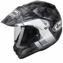 CASCO ARAI TOUR-X 4 COVER WHITE