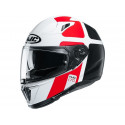 Casco HJC I70 PRIKA MC1