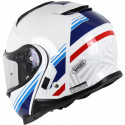 CASCO SHOEI NEOTEC 2 SEPARATOR TC10