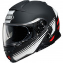 CASCO SHOEI NEOTEC 2 SEPARATOR TC5