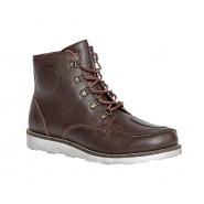 Botín Dainese Cooper Shoes marrón