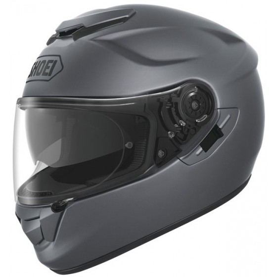 Casco Shoei GT Air Antracita Mate
