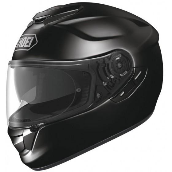 Casco Shoei GT Air Negro