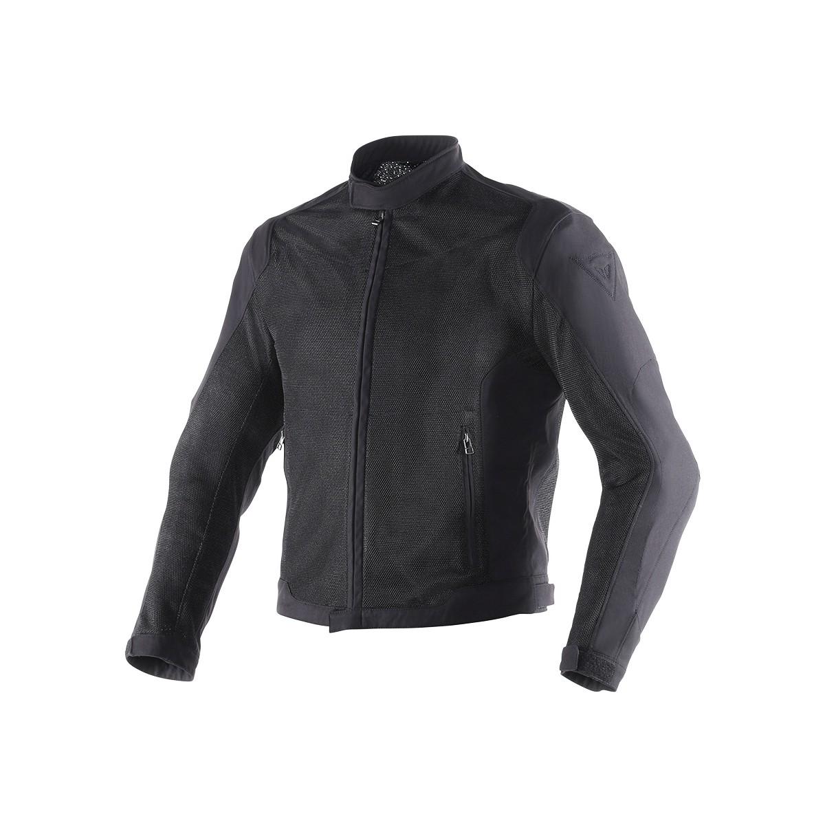 74650167 Chaqueta Dainese Air Flux D1 Tex negro / negro, compra online