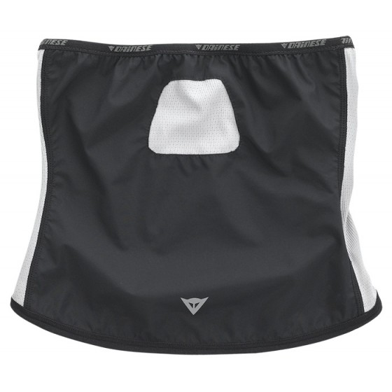 Cilindro Summer WS Dainese negro/gris