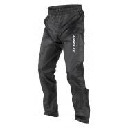 D-Crust Basic Pant Dainese negro