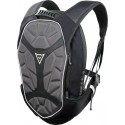D-Exchange Backpack S Dainese negro