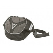 D-Exhange Pouch S Dainese negro