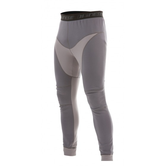 Pant Map Therm Dainese antracita/gris