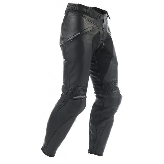 Pantalón Dainese Alien Pelle negro