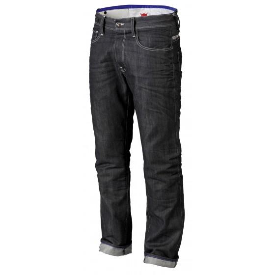 Pantalón Dainese D6 2K denim