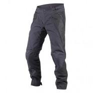 Pantalón Dainese Tomsk D-Dry negro