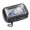 Soporte Cellular Line para GPS para moto 4,3''