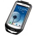 Soporte Cellular Line para moto Galaxy3