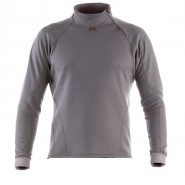 Top Map Therm Dainese antracita/gris