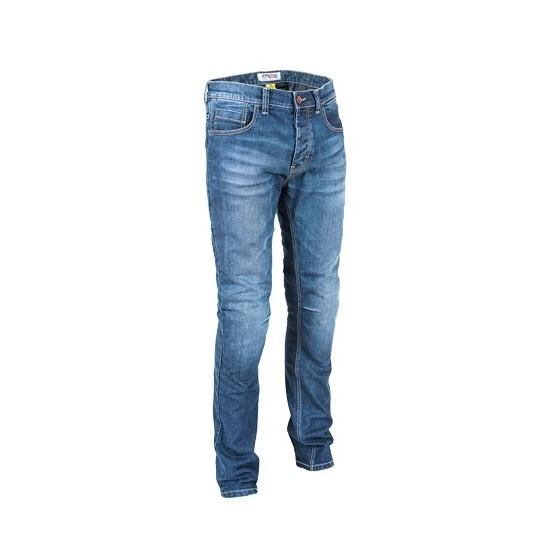 Vaqueros Promo Jeans Rider azul