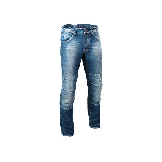 Vaqueros Promo Jeans Vegas Dark