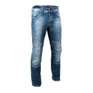 Vaqueros Promo Jeans Vegas medium