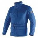 Chaqueta Dainese Advisor Gore-Tex azul