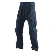 Pantalón Dainese D-Crust Plus negro