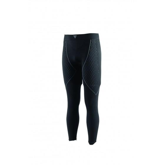 Pantalón Térmico dainese D-Core Thermo negro