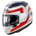 Casco Arai RX-7V Replica Spencer Freddie Spencer