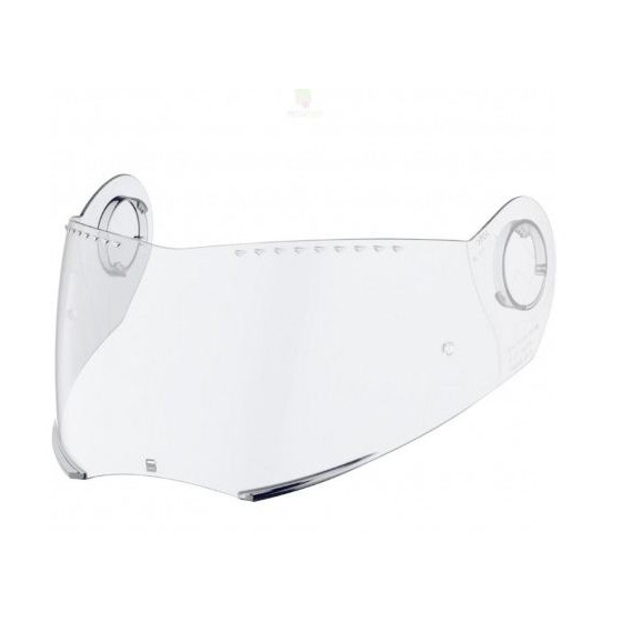 Pantalla Schuberth C3/S2/C3 Pro Transparente