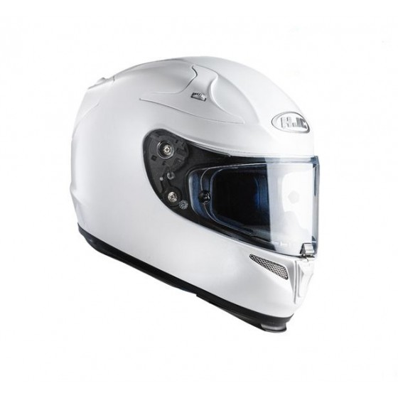 Casco HJC RPHA 11 Blanco Brillo