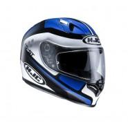 Casco HJC FG ST Cinnati azul/blanco/negro